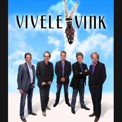 Vivelevink-Alb