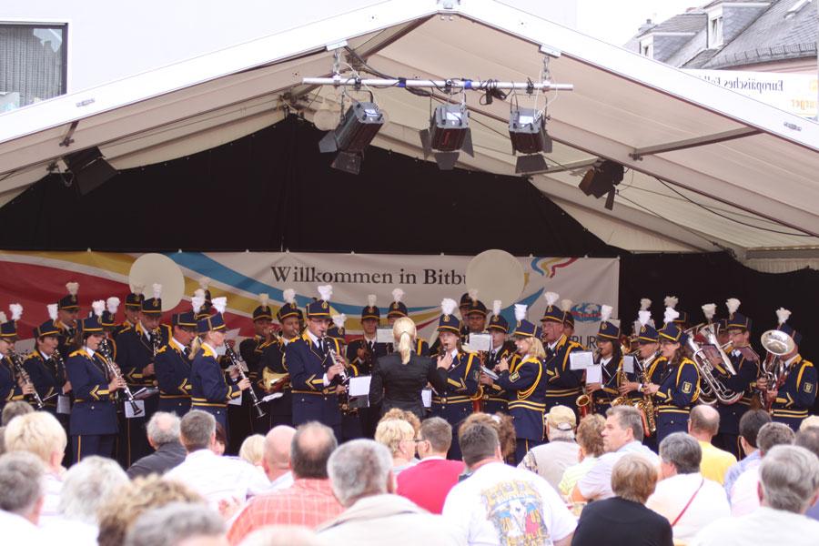 Afbeeldingen-Bitburg-128