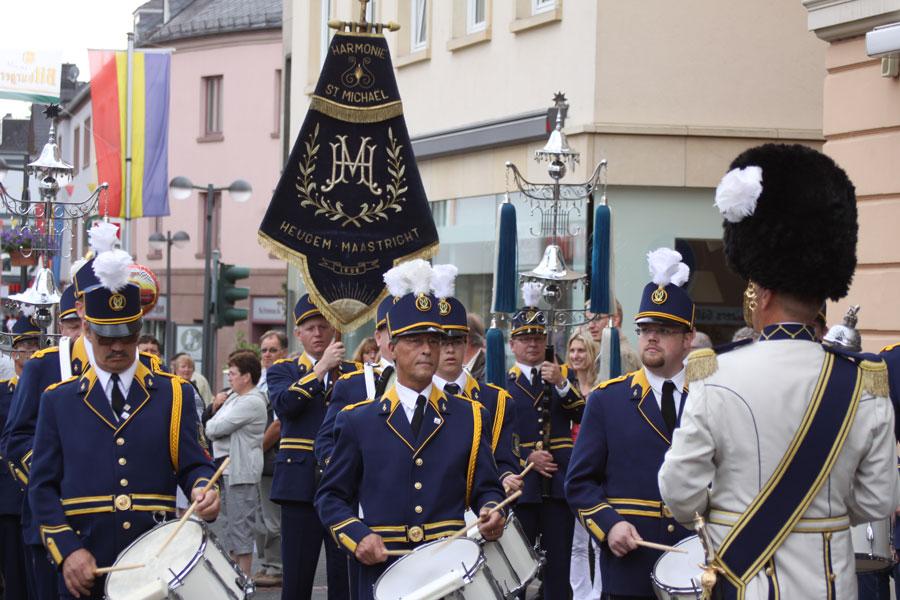 Afbeeldingen-Bitburg-131