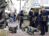 Afbeeldingen-Bitburg-014