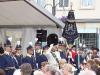 Afbeeldingen-Bitburg-082