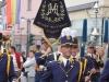 Afbeeldingen-Bitburg-132