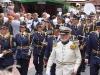 Afbeeldingen-Bitburg-146