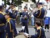 Afbeeldingen-Bitburg-205