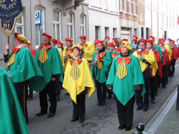 carnaval2008014