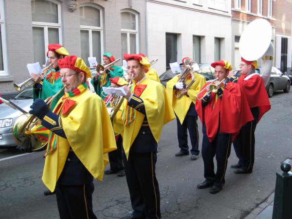 carnaval2008016