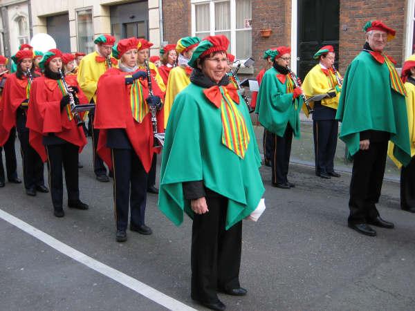 carnaval2008018