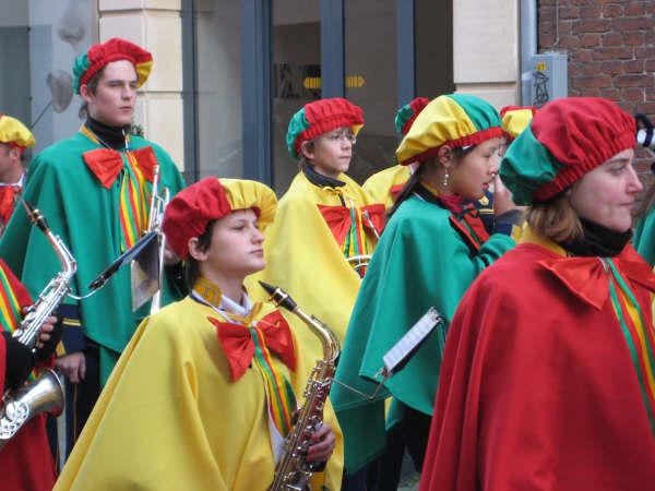 carnaval2008021