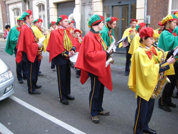 carnaval2008022