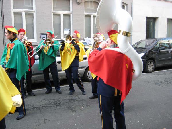 carnaval2008025