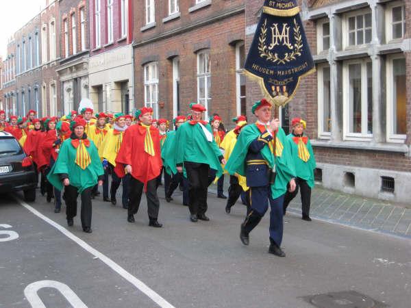carnaval2008031