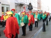 carnaval2008013