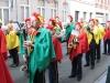 carnaval2008017