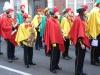 carnaval2008020