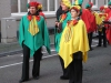 carnaval2008024