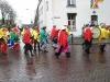carnaval2008036