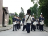 drumband 01