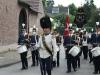 drumband 02