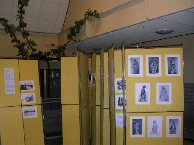 expo2006-03