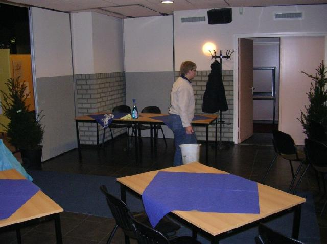 expo2006-04