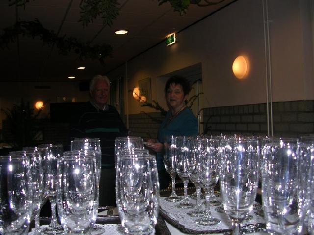 expo2006-05