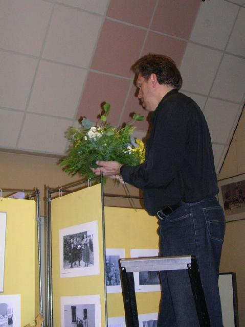 expo2006-07