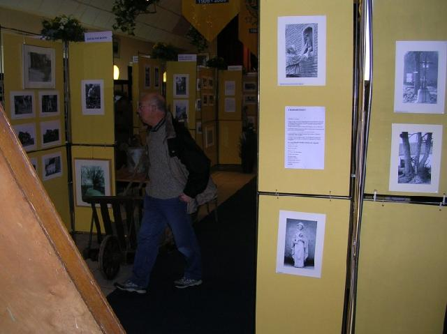expo2006-09