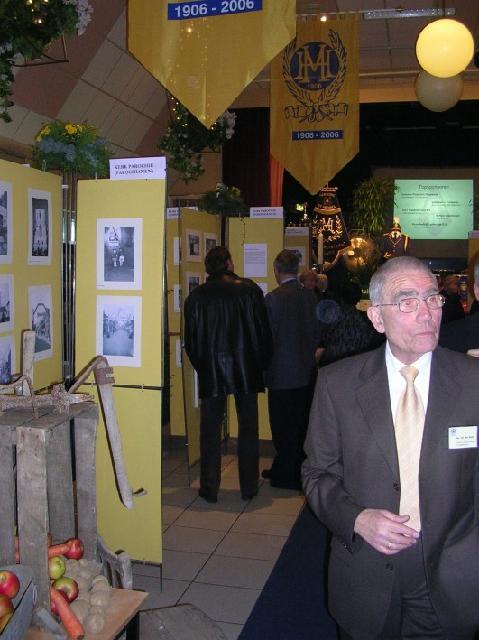 expo2006-10