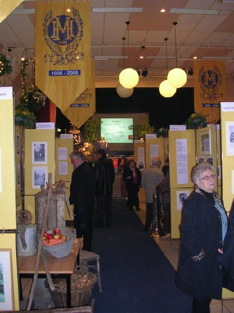 expo2006-11
