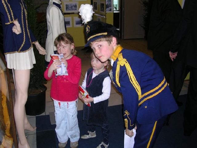 expo2006-15