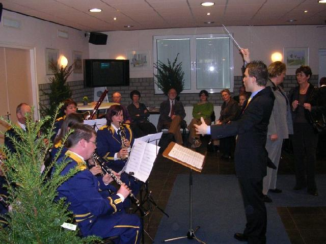 expo2006-17