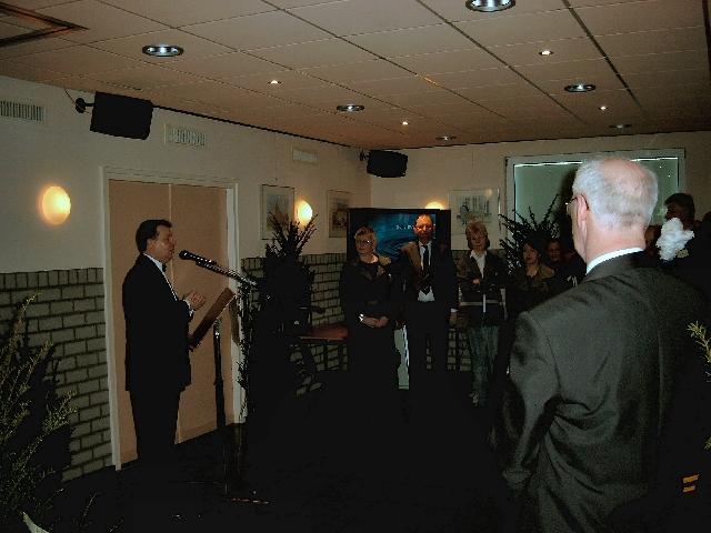 expo2006-19
