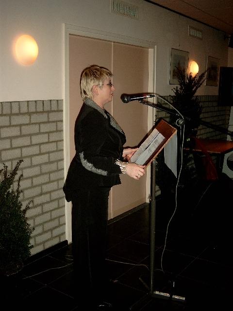 expo2006-21