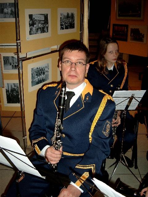 expo2006-22
