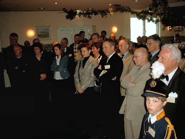 expo2006-23