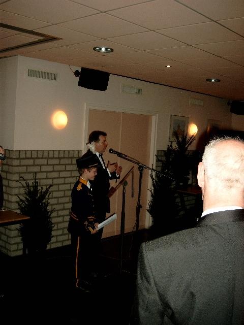 expo2006-27