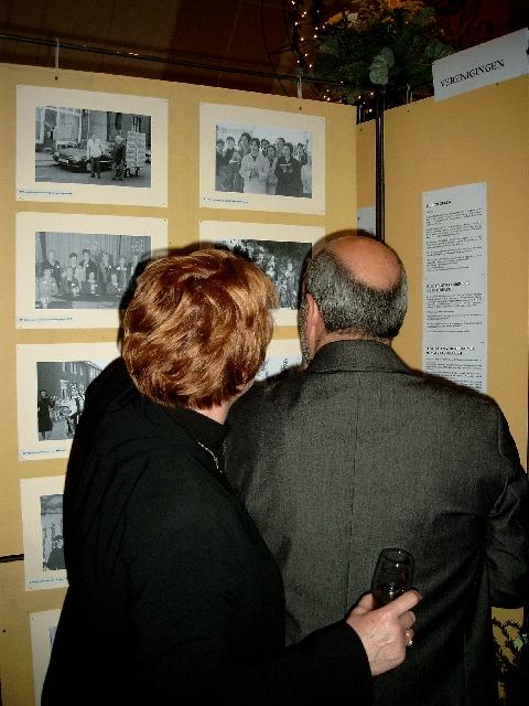 expo2006-38