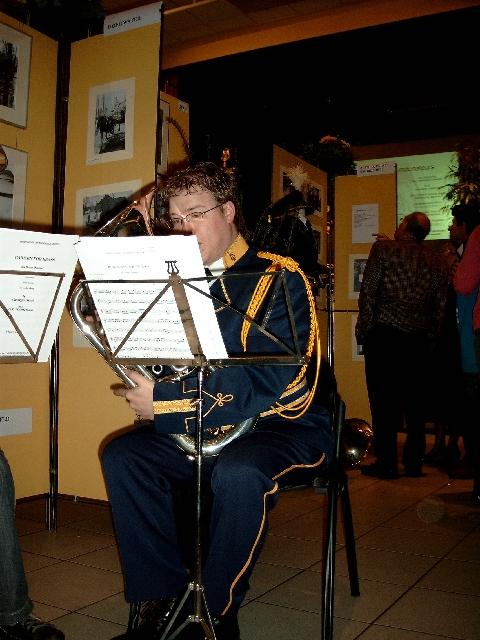 expo2006-42