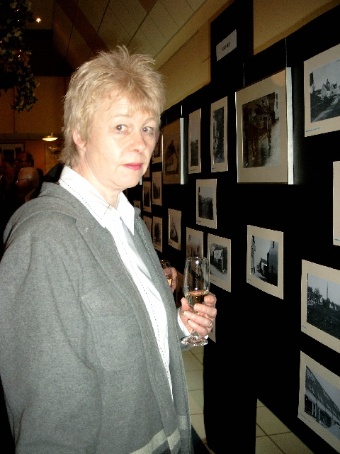 expo2006-48