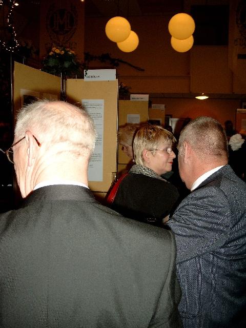 expo2006-52