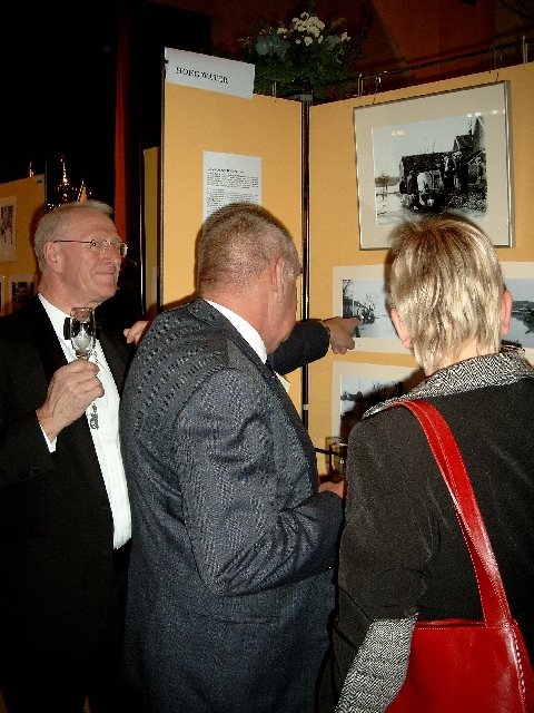 expo2006-53