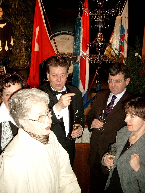 expo2006-56