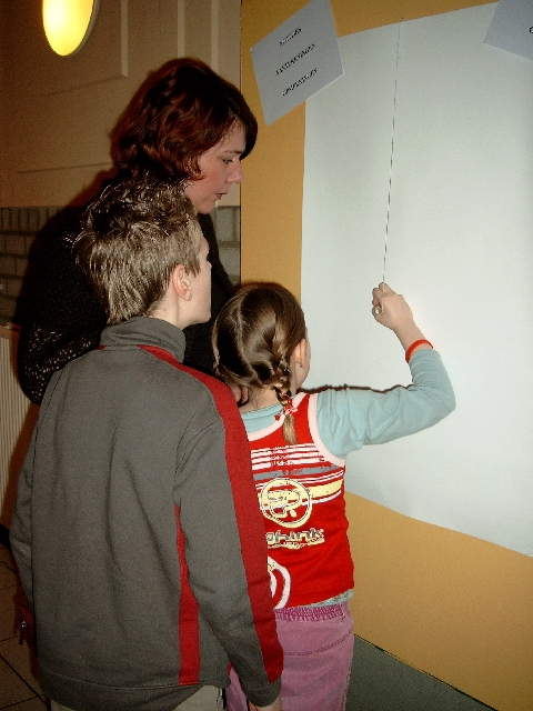 expo2006-59