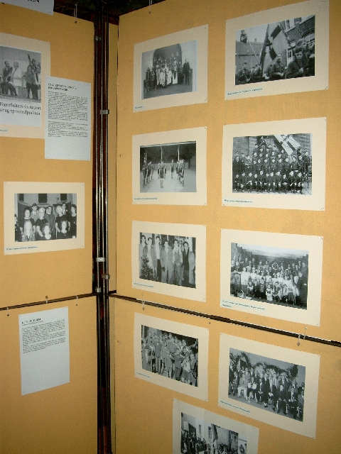 expo2006-64