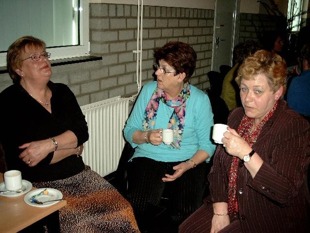 expo2006-69