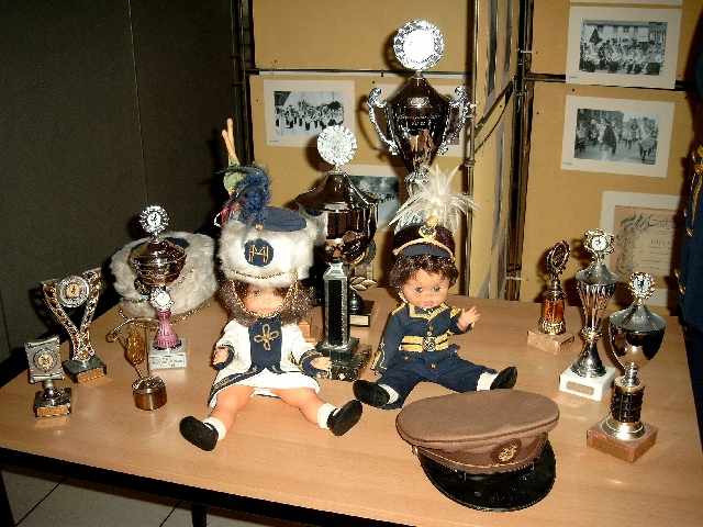 expo2006-72