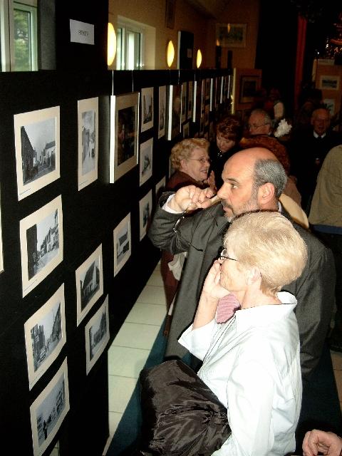 expo2006-74