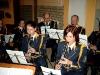 expo2006-34