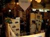 expo2006-50