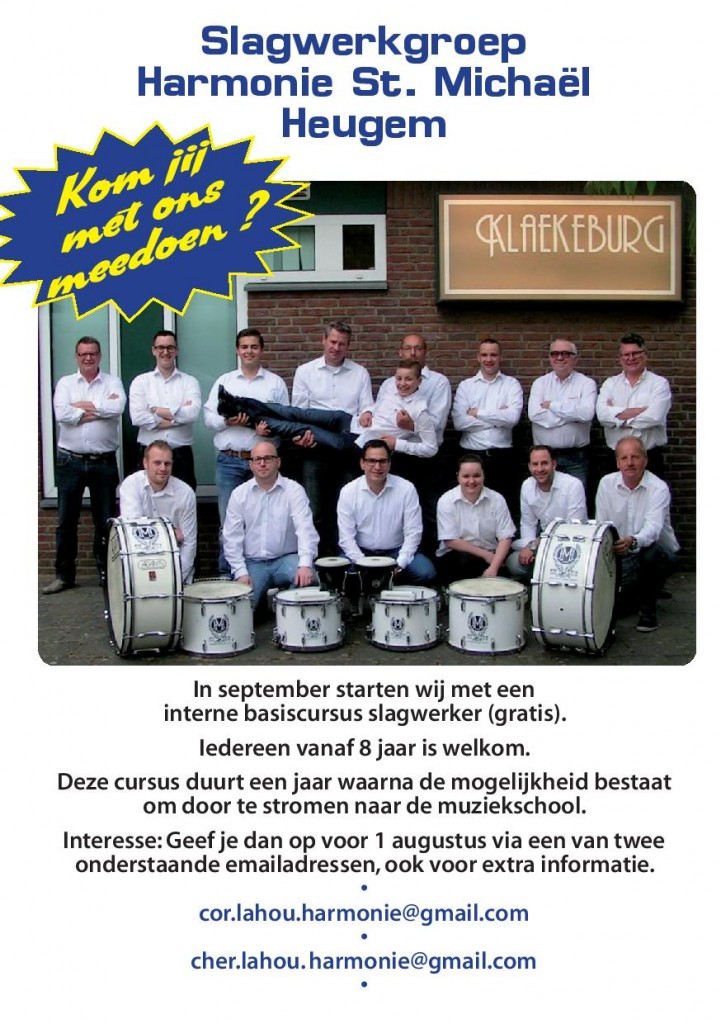 harmonie st michael heugem - flyer drumband-page-001